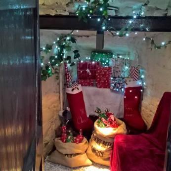 santa-at-the-mill